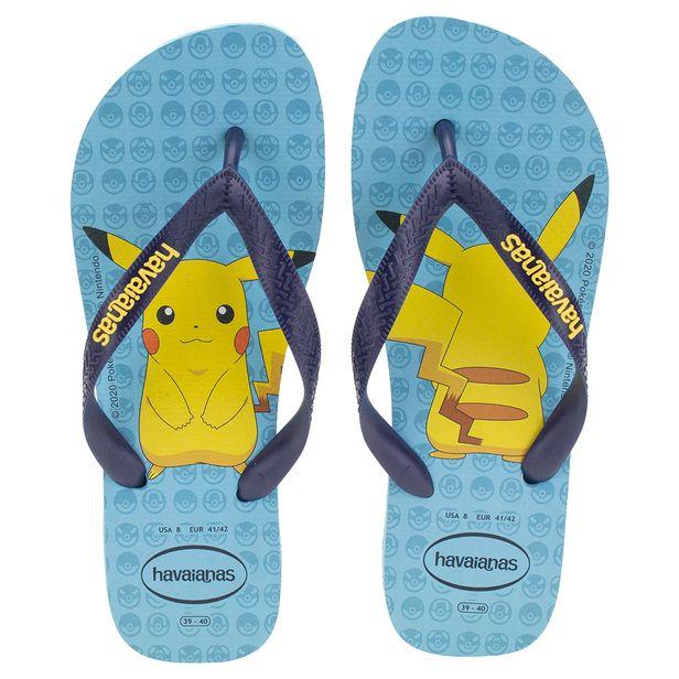 Chinelo-Kids-Top-Pokemon-Havaianas-4146313-0096313_009-01