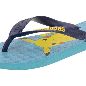 Chinelo-Kids-Top-Pokemon-Havaianas-4146313-0096313_009-05