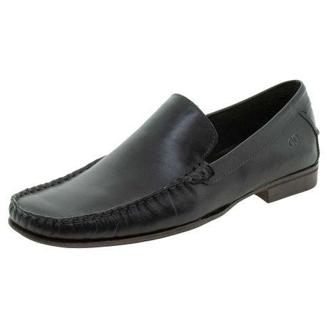 Sapato-Masculino-Social-Democrata-047107-2627106_001-01
