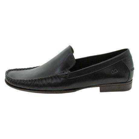Sapato-Masculino-Social-Democrata-047107-2627106_001-02