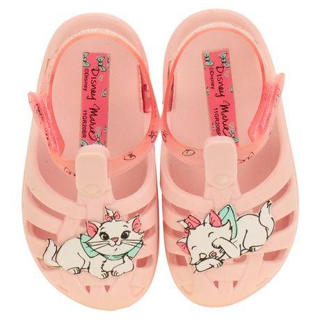 Clogs-Infantil-Disney-Magic-Grendene-Kids-22303-3292303_008-05