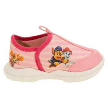 Tenis-Infantil-Slip-On-Patrulha-Canina-Grendene-Kids-22348-3292348_008-05