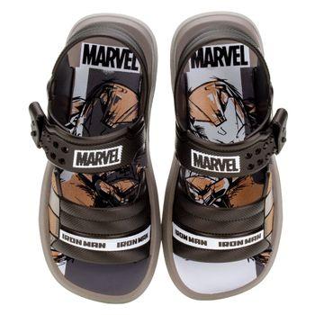 Sandalia-Infantil-Marvel-Win-Grendene-Kids-22367-3292367_048-05
