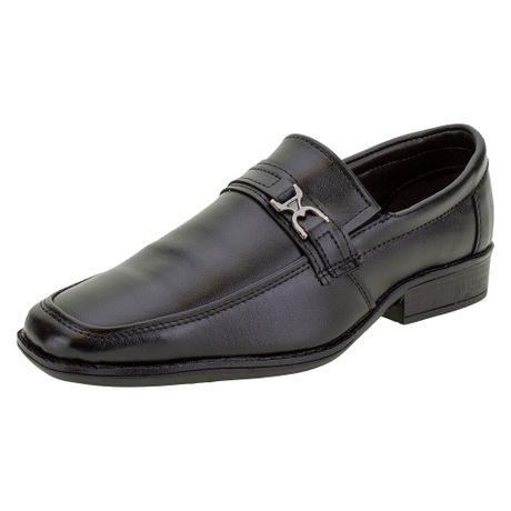 Sapato-Infantil-Masculino-Street-Man-5020-7535020_201-01