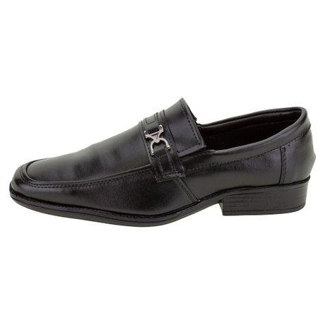 Sapato-Infantil-Masculino-Street-Man-5020-7535020_201-02
