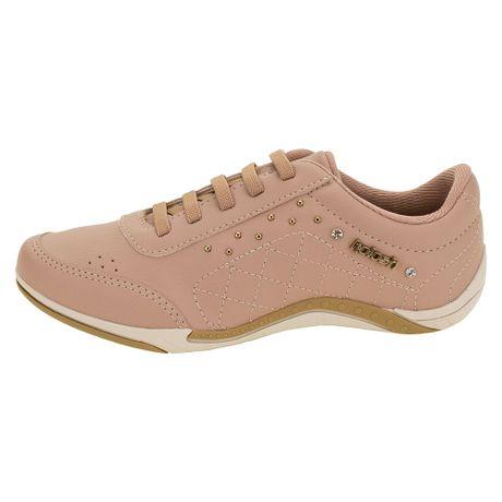 Tenis-Sport-Style-Kolosh-C1296-0641296_073-02