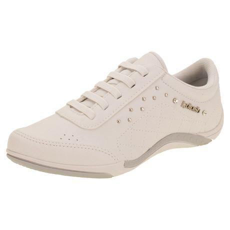 Tenis-Sport-Style-Kolosh-C1296-0641296-01