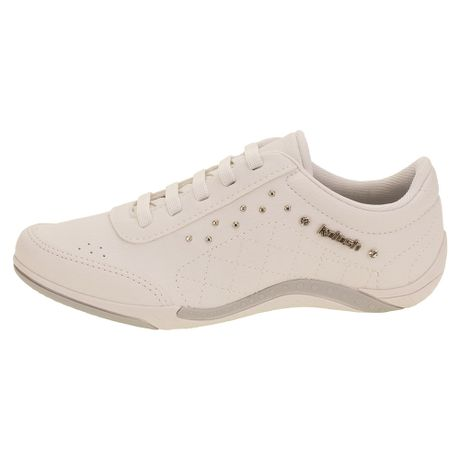 Tenis-Sport-Style-Kolosh-C1296-0641296_003-02