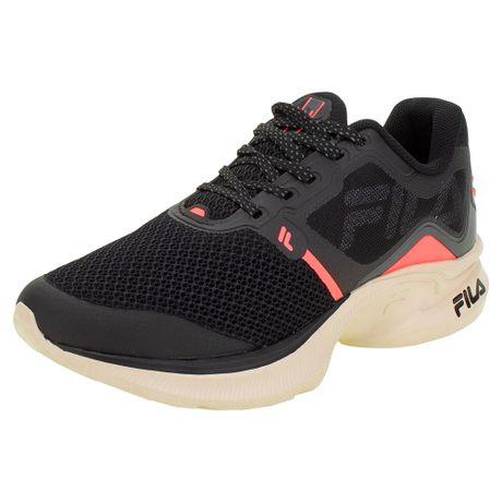 Tenis-Racer-Move-Fila-51J73IX-2060051_001-01