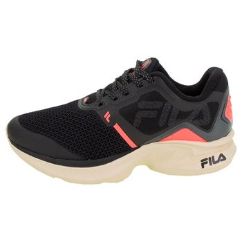 Tenis-Racer-Move-Fila-51J73IX-2060051_001-02