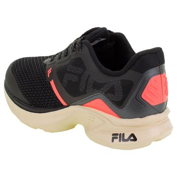 Tenis-Racer-Move-Fila-51J73IX-2060051_001-03