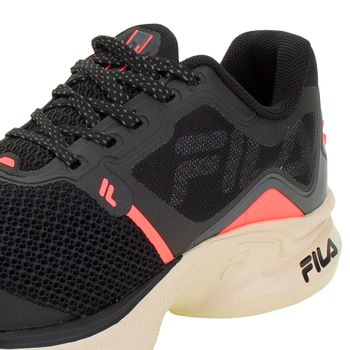 Tenis-Racer-Move-Fila-51J73IX-2060051_001-05