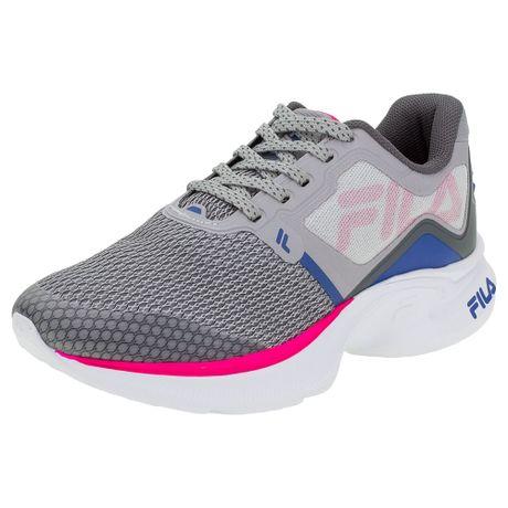 Tenis-Racer-Move-Fila-51J73IX-2060051_032-01
