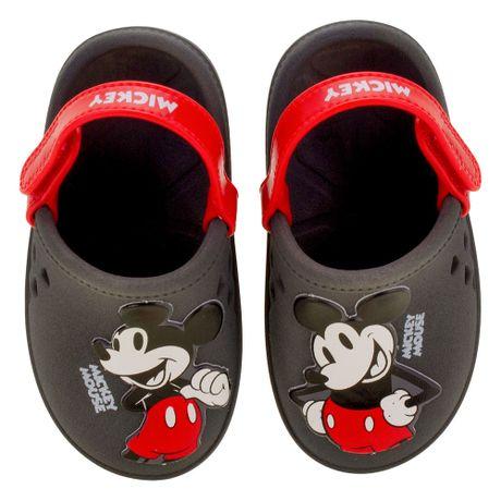 Clogs-Infantil-Disney-Love-Babuch-Grendene-Kids-22381-3292381_066-05