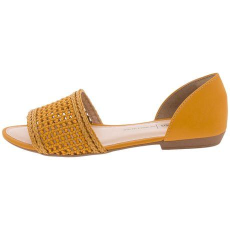Sandalia-Feminina-Rasteira-Dakota-Z5471-0645471_025-02