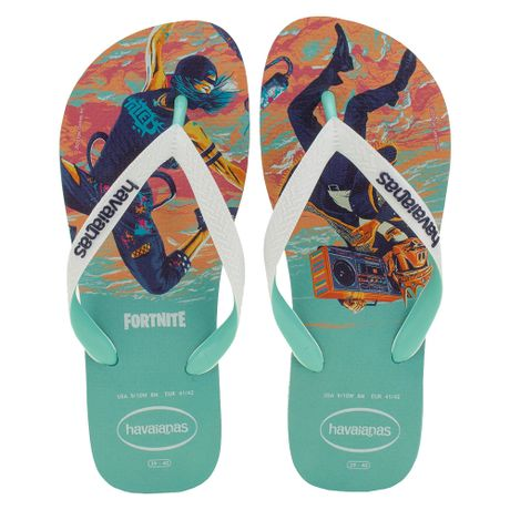 Chinelo-Masculino-Fortnite-Havaianas-4146366-0096366_026-01