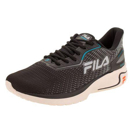 Tenis-Squall-Fila-F01R004007-2064570_001-01