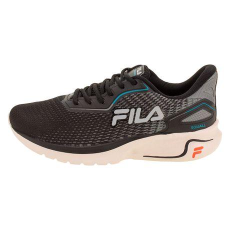 Tenis-Squall-Fila-F01R004007-2064570_001-02