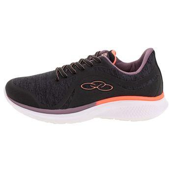 Tenis-Saga-Olympikus-876-0230876_001-02