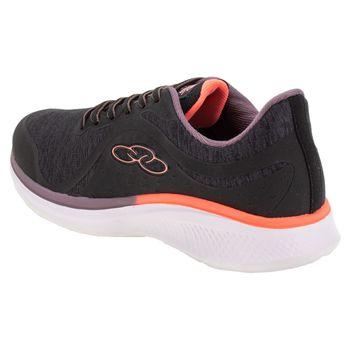 Tenis-Saga-Olympikus-876-0230876_001-03