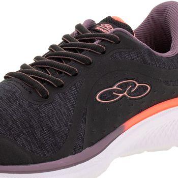 Tenis-Saga-Olympikus-876-0230876_001-05
