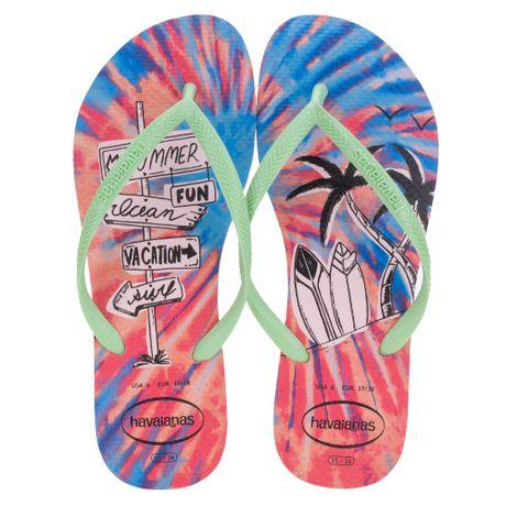 Chinelo-Slim-Fashion-Havaianas-4129934-0099934_008-01