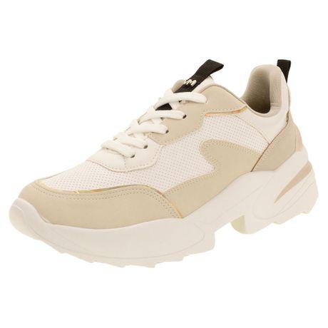 Tenis-Sneaker-Via-Marte-2013121-5833121_079-01
