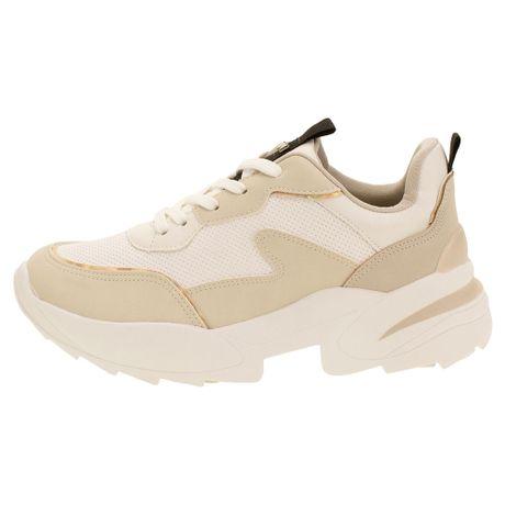 Tenis-Sneaker-Via-Marte-2013121-5833121_079-02