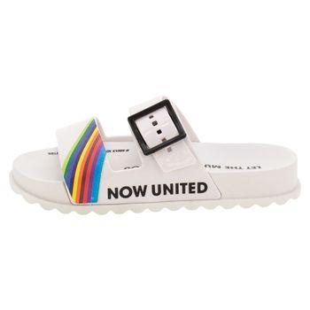 Sandalia-Birken-Now-United-Grendene-Kids-22645-3292645_003-02