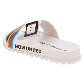 Sandalia-Birken-Now-United-Grendene-Kids-22645-3292645_003-03