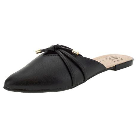 Sapato-Mule-Moleca-5444315-0444315_001-01