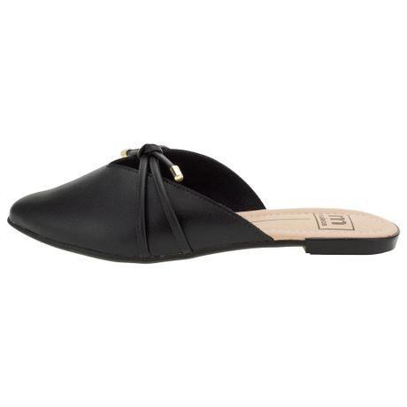 Sapato-Mule-Moleca-5444315-0444315_001-02