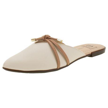 Sapato-Mule-Moleca-5444315-0444315_092-01