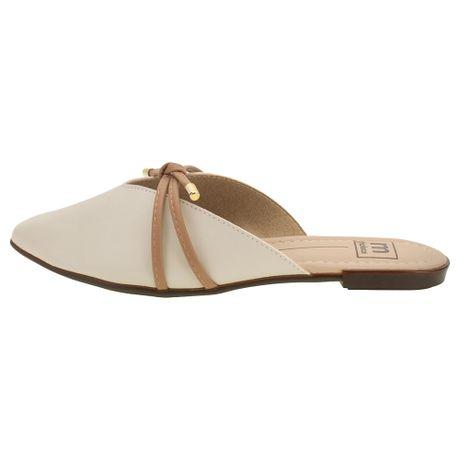 Sapato-Mule-Moleca-5444315-0444315_092-02