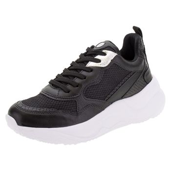 Tenis-Sneaker-Via-Marte-2014908-5834908_001-01