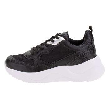 Tenis-Sneaker-Via-Marte-2014908-5834908_001-02
