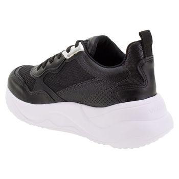 Tenis-Sneaker-Via-Marte-2014908-5834908_001-03