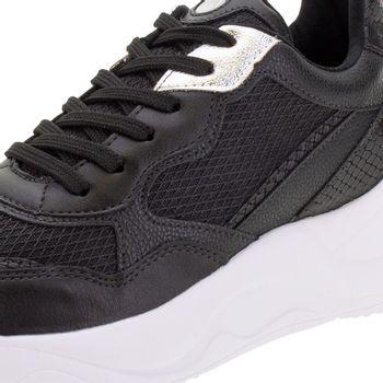 Tenis-Sneaker-Via-Marte-2014908-5834908_001-05