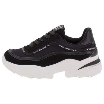 Tenis-Dad-Sneaker-Via-Marte-2013107-5833107_001-02
