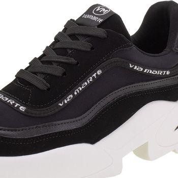 Tenis-Dad-Sneaker-Via-Marte-2013107-5833107_001-05