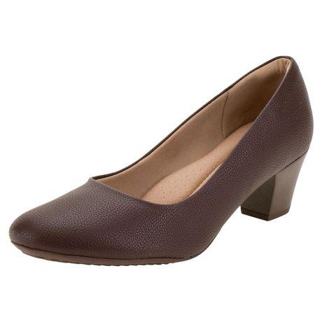 Sapato-Feminino-Salto-Baixo-Piccadilly-110072-0080072_002-01