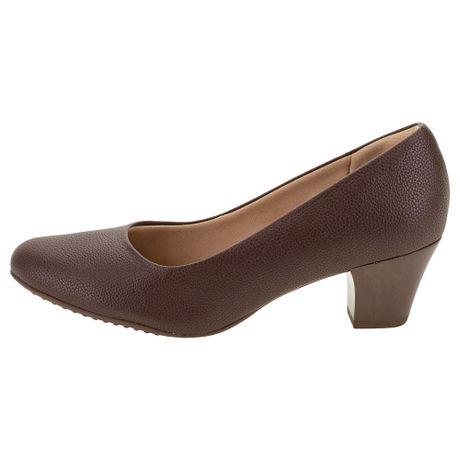 Sapato-Feminino-Salto-Baixo-Piccadilly-110072-0080072_002-02