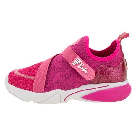 Tenis-Infantil-Barbie-Mania-II-Grendene-Kids-22443-3292443_008-02
