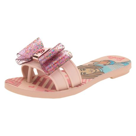Chinelo-Infantil-Barbie-Cool-Dream-Grendene-Kids-22444-3292444_008-01