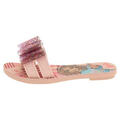 Chinelo-Infantil-Barbie-Cool-Dream-Grendene-Kids-22444-3292444_008-02
