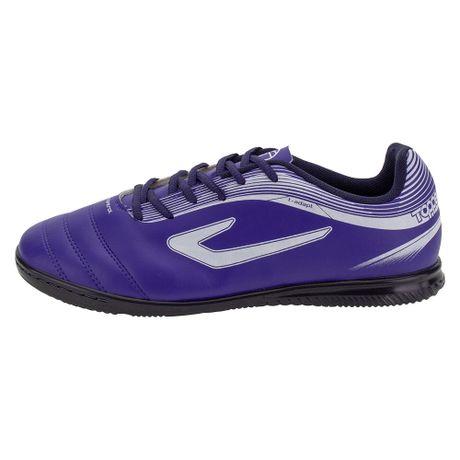 Chuteira-Top-Cup-III-Futsal-Topper-01430002-3780143_009-02