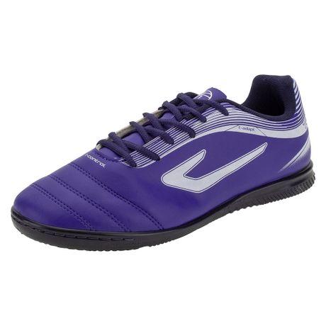 Chuteira-Top-Cup-III-Futsal-Topper-01430002-3780143_009-01