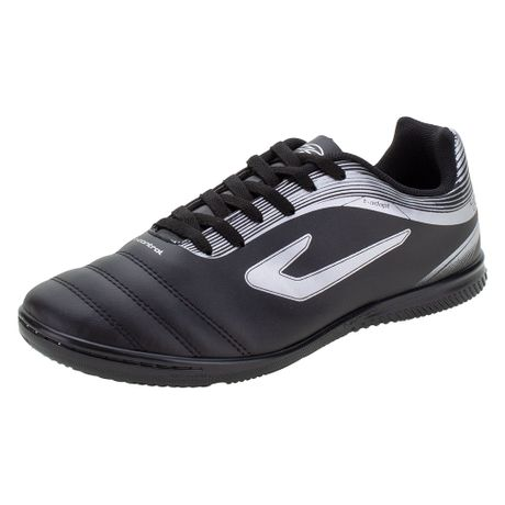 Chuteira-Top-Cup-III-Futsal-Topper-01430002-3780143_048-01