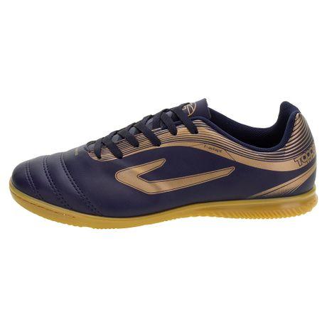 Chuteira-Top-Cup-III-Futsal-Topper-01430002-3780143_107-02