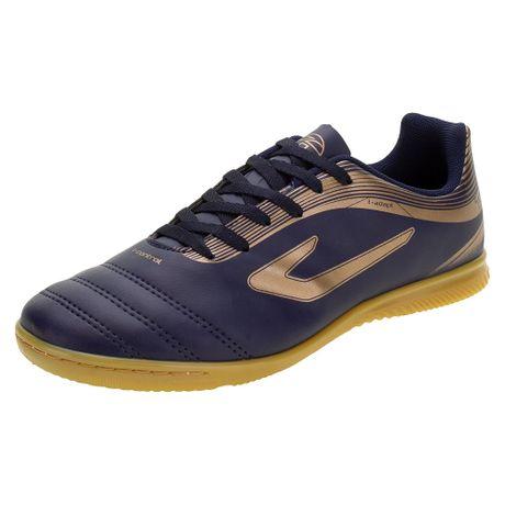 Chuteira-Top-Cup-III-Futsal-Topper-01430002-3780143_107-01